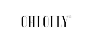 OHLOLLY